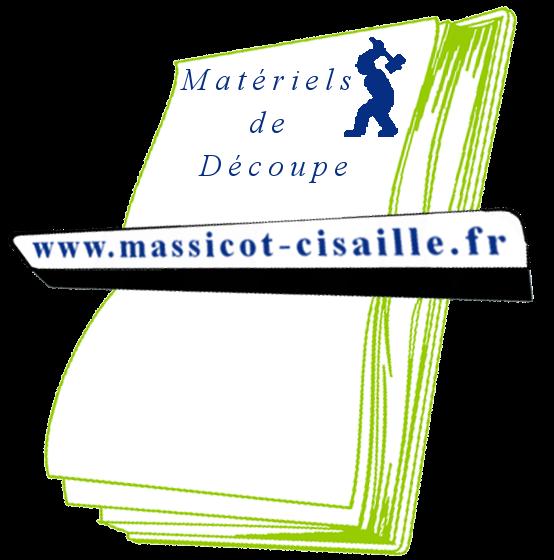 Logo Masicot
