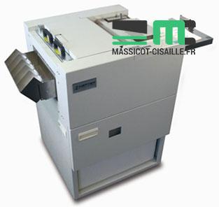 CC 620 Exa 1