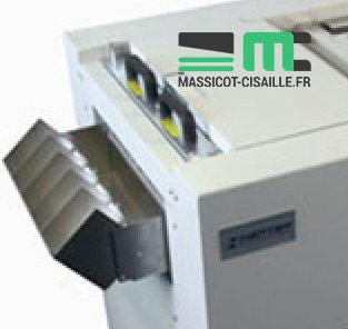 CC 620 Exa 2