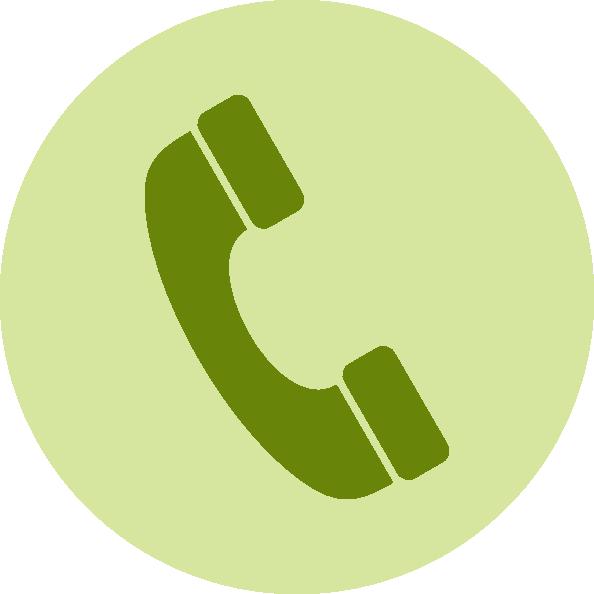 Téléphone Masicot